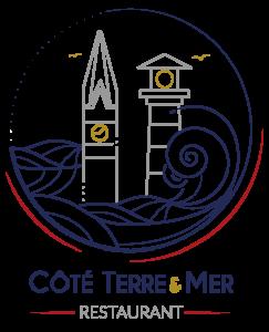 restaurant Côtés terre et mer